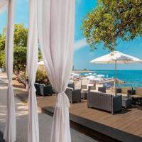 Meliá Coral Hotel ***** Umag