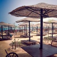 AMC Royal Hotel & Spa ***** Hurghada