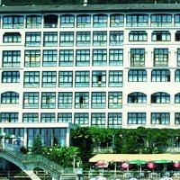 Hotel Kristal **** Opatija