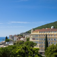 Remisens Premium Grand Hotel Palace **** Opatija