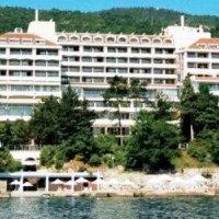 Remisens Hotel Excelsior **** Lovran
