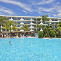 Hotel Sol Principe **** Torremolinos
