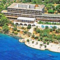 Hotel Arkada ** Stari Grad