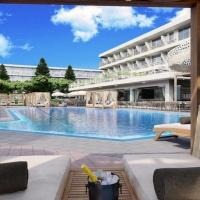 Hvar Places Hotel by Valamar (ex. Lavanda Sunny Hotel by Valamar) *** Stari Grad