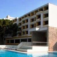 Hotel Adria *** Biograd