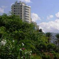 Hotel Duas Torres *** Funchal