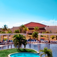 Hotel Memories Varadero Beach Resort ****