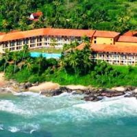 Hotel Jetwing Lighthouse *****