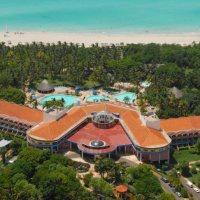 Hotel Brisas del Caribe **** Varadero - Bécsi indulással