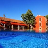 Villa Donat **** Sveti Filip i Jakov
