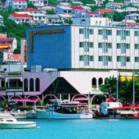 Hotel International ** Crikvenica