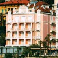 Hotel Residenz ** Opatija