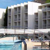 Hotel Alga **** Tucepi