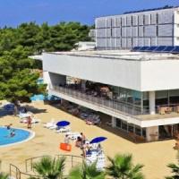 Amadria Park Hotel Ivan (EX Solaris) **** Sibenik