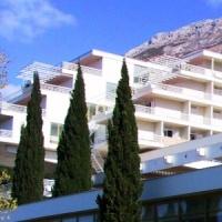 Hotel Astarea *** Mlini, Dubrovnik