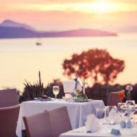 Argosy Hotel **** Dubrovnik