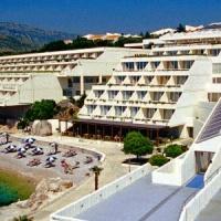 Hotel Valamar Dubrovnik President **** Dubrovnik