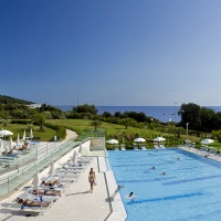 Hotel Valamar Lacroma **** Dubrovnik