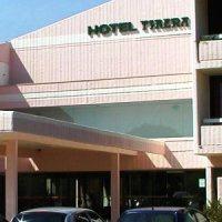 Hotel Tirena *** Dubrovnik