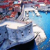 Hotel Mlini **** Dubrovnik