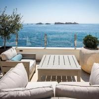 Royal Neptun Hotel **** Dubrovnik