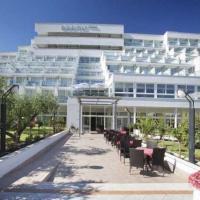 Hotel Narcis **** Rabac