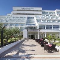 Narcis Hotel **** Rabac