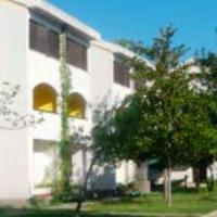 Hotel Vile Otrant *** Ulcinj (egyénileg)