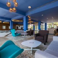 Katarina Hotel **** Selce