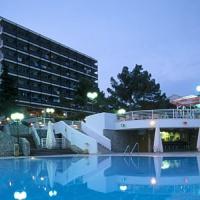 Hotel Drazica *** Krk