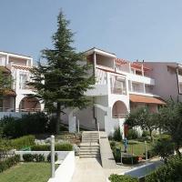 Hotel Afrodita **** Tučepi