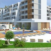 Sol Sipar for Plava Laguna Hotel **** - Umag
