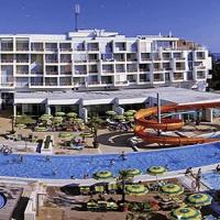 Hotel Funimation **** Zadar