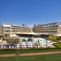 Aminess Maestral Hotel **** Novigrad