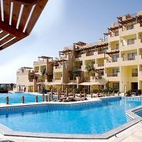 Hotel Imperial Shams Abu Soma Resort **** Soma Bay