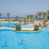 Hotel SunClub El Mouradi Skanes **** Skanes
