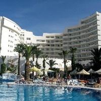 Hotel Riadh Palms **** Sousse