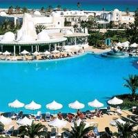 Hotel Royal Garden Palace ***** Djerba