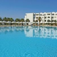 Hotel Palm Azur **** Djerba