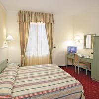 Hotel Nazionale **** Sanremo