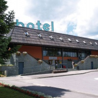 Hotel Grabovac *** Plitvicka Jezera