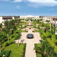 Dreams Tulum Resort & Spa ***** Tulum