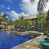 The Grand Bali Hotel Nusa Dua ***** Nusa Dua
