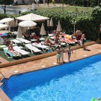 Hotel ROC Flamingo **** Torremolinos