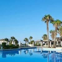 Hotel Royal Mare ***** Kréta, Hersonissos