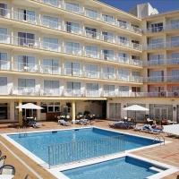 Hotel Roc Linda *** Mallorca