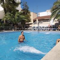 Hotel Pinero Tal *** Mallorca