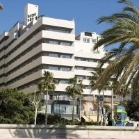 Hotel Whala Beach (ex San Diego) *** Mallorca, El Arenal
