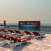 Hotel Carribean Bay *** Mallorca, El Arenal