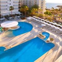 Hotel JS Palma Stay **** Mallorca